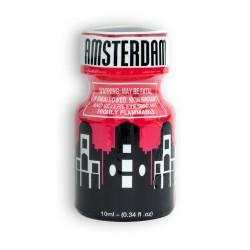 AMSTERDAM POPPER 9ML