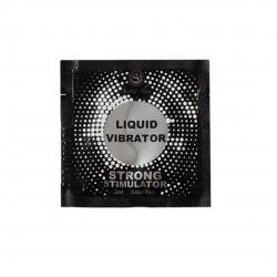 GEL LIQUID VIBRATOR STRONG 2ML